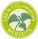 Co2 Neutrales Hosting