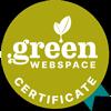 GWS_Certificate_GR